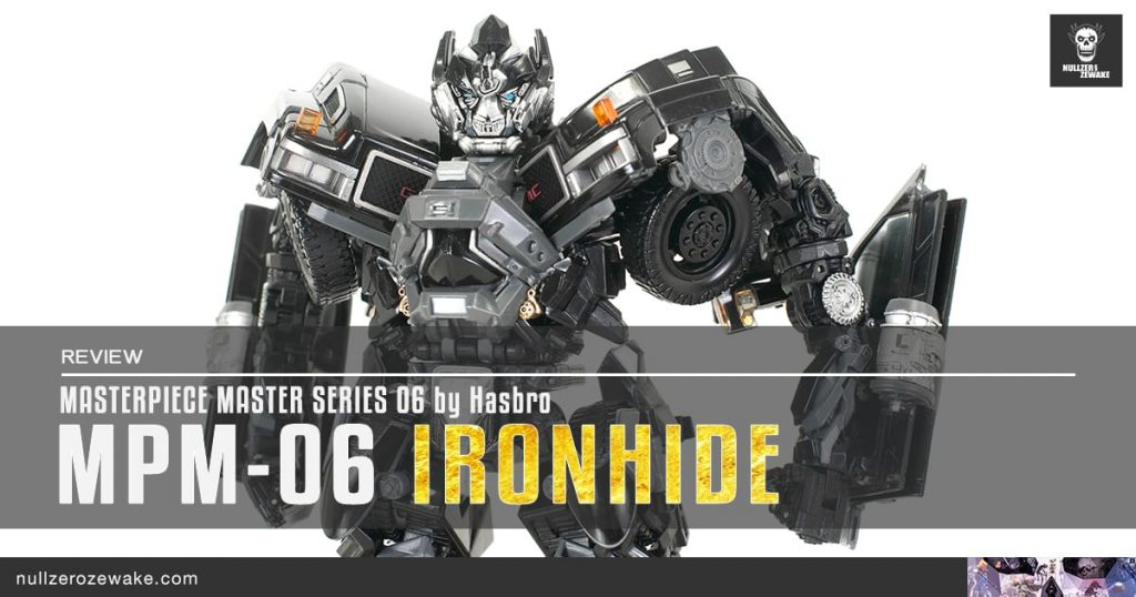 mpm06-ironhide-review-cover