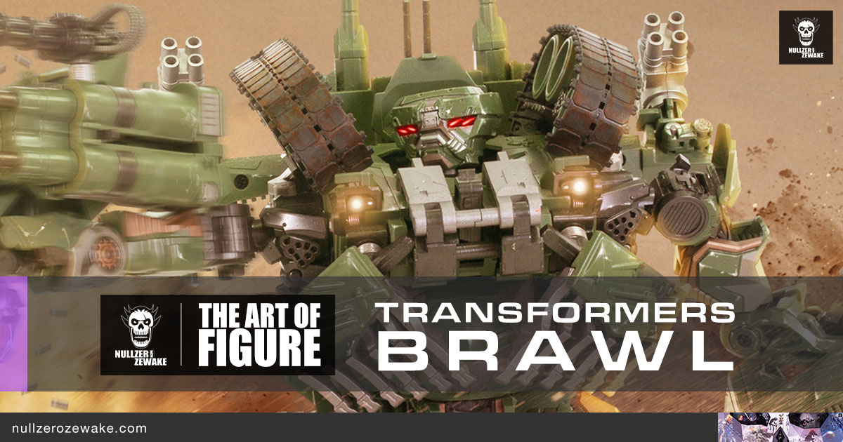 transformers-brawl-weijiang-the-art-of-figure-cover