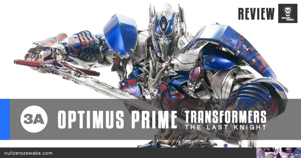ThreeA-Transformers-TheLastKnight-OptimusPrime-ExclusiveEdition-cover