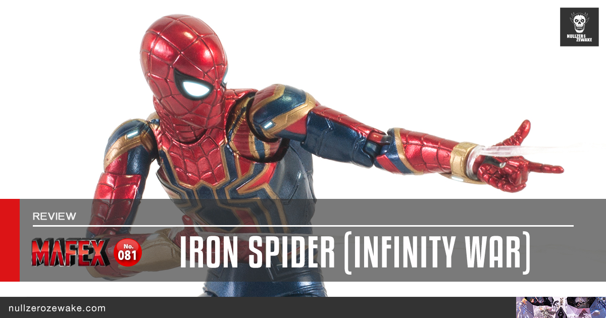 review-mafex-no081-iron-spider-avengers-infinity-war-cover