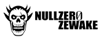 nullzerozewake logo