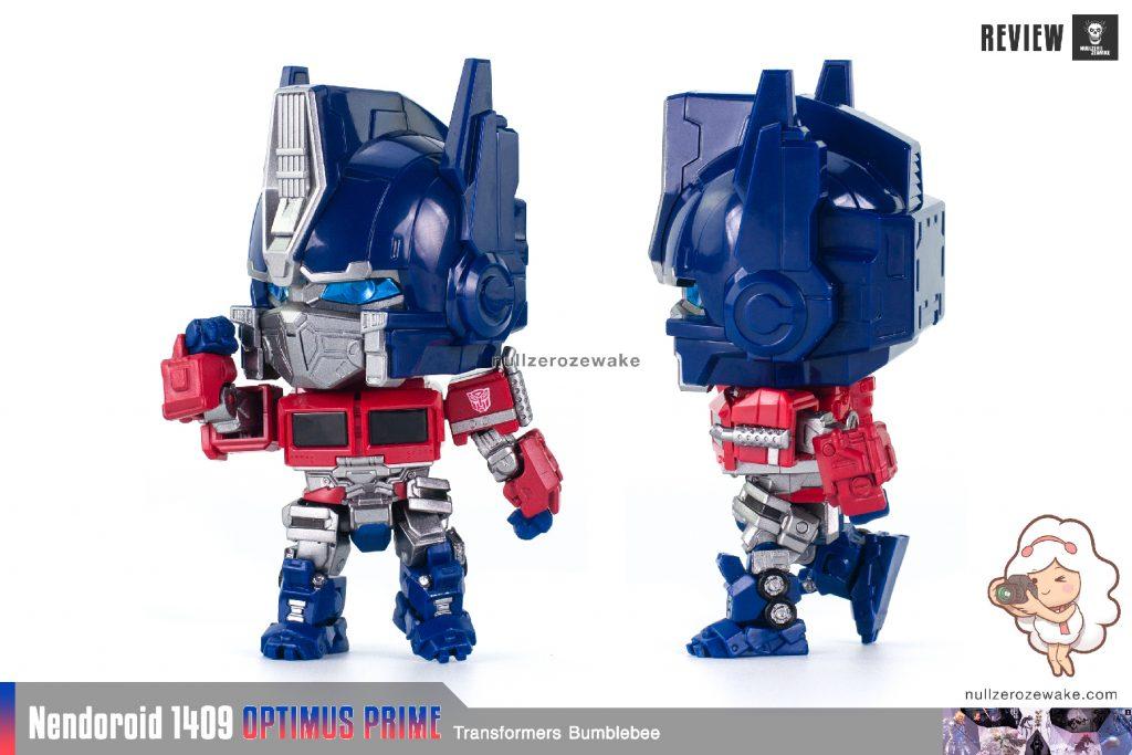 Nendoroid-1409-Optimus-Prime-review-04-articulations