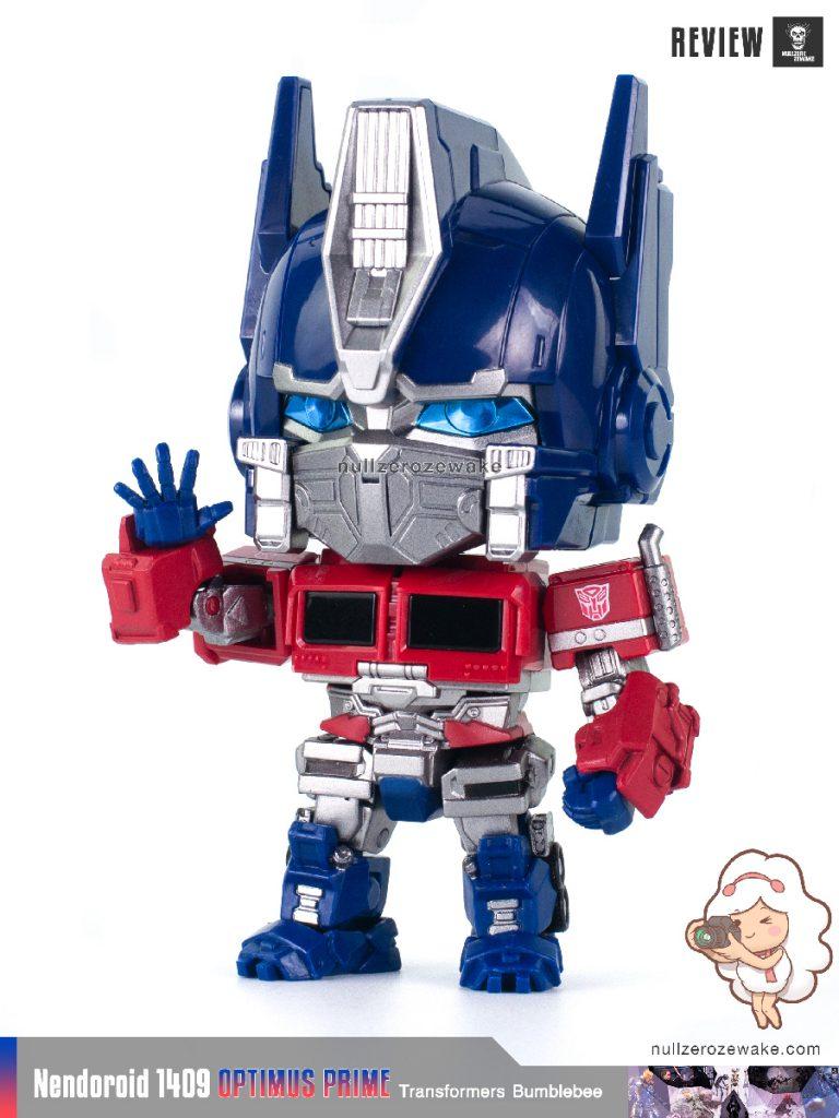 Nendoroid-1409-Optimus-Prime-review-06-actionpose