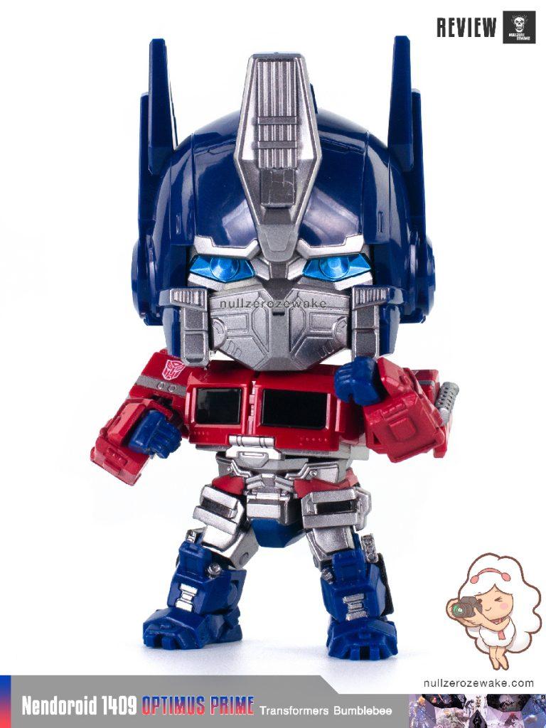 Nendoroid-1409-Optimus-Prime-review-07-actionpose