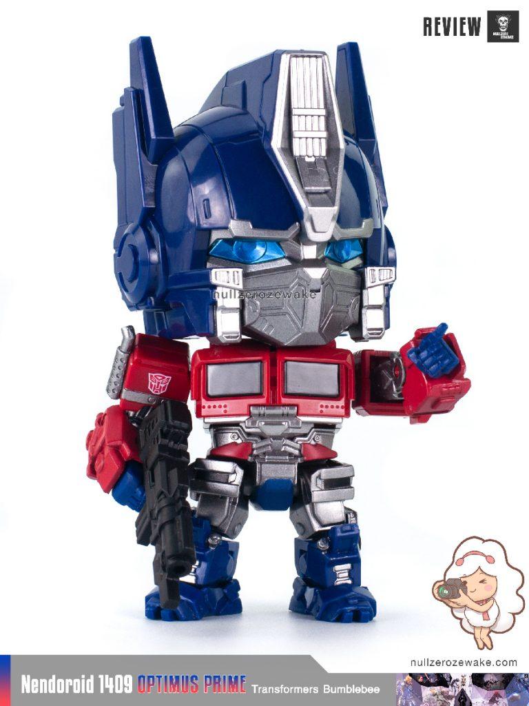 Nendoroid-1409-Optimus-Prime-review-08-actionpose