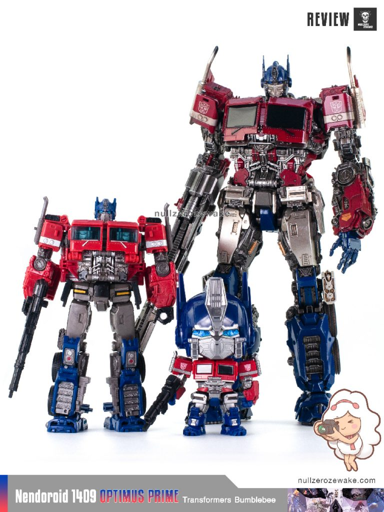 Nendoroid-1409-Optimus-Prime-review-09